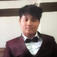 Sagar Tamang
